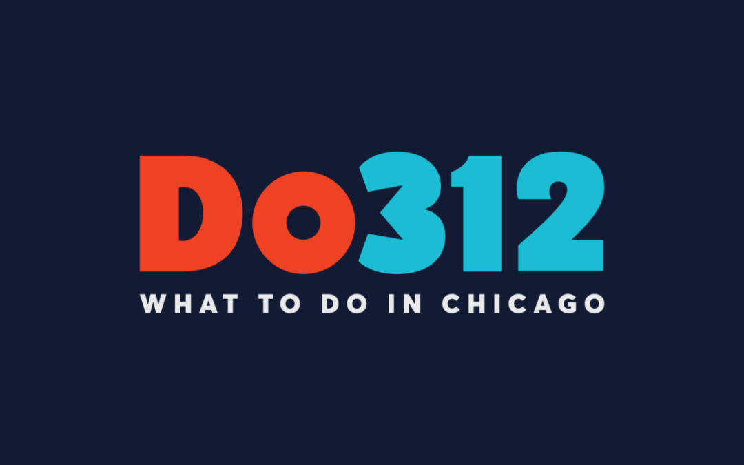 Dr. Dave On Call featured in Do312 for Piece Pizza